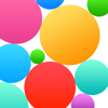 Finger Bubbles - Interactive, colourful fun! Wiki