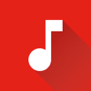 Music TUBE - Video and Music fоr YouTube