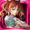 少女萌姬戰隊  -  3D女神重裝上陣