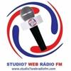 Studio7 Web Rádio FM