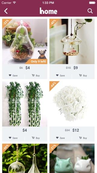 39 Home Winkel Design Decoratie 39 In De App Store