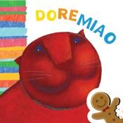 DoReMiao - Libro per bambini. Leggi, Gioca e Canta