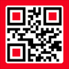 QR Code Reader and Generator - Barcode scanner