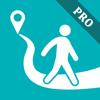 Pedometer PRO - Step Counter & Fitness Tracker Wiki