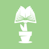 Booksprout - follow authors and never miss a book!