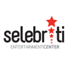 Selebriti Entertainment Center