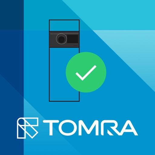 TOMRA Notify+Assist
