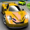Turbo Car Racing Multiplayer Wiki