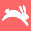 Hopper - Predict, Watch & Book Flights