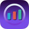 Stock Pioneer-acciones Trading Simulator