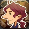 LAYTON BROTHERS MYSTERY ROOM (AppStore Link)