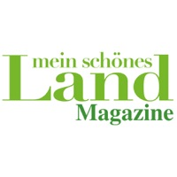 mein sch nes land magazine app appstore. Black Bedroom Furniture Sets. Home Design Ideas