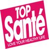 Top Santé