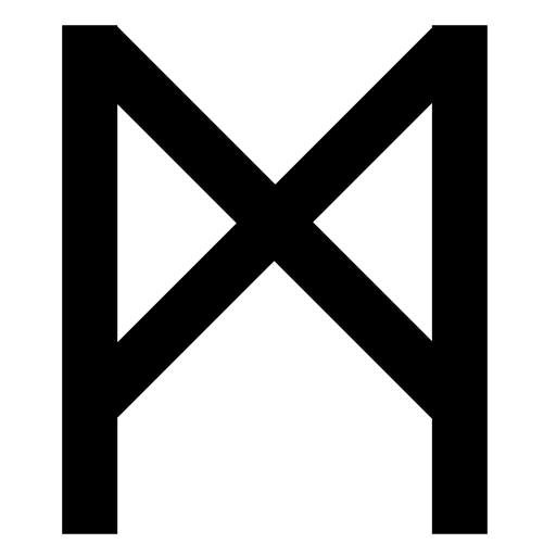 Midi and MusicXml Player for Mac