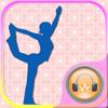 100 Yoga Spa Relax Music