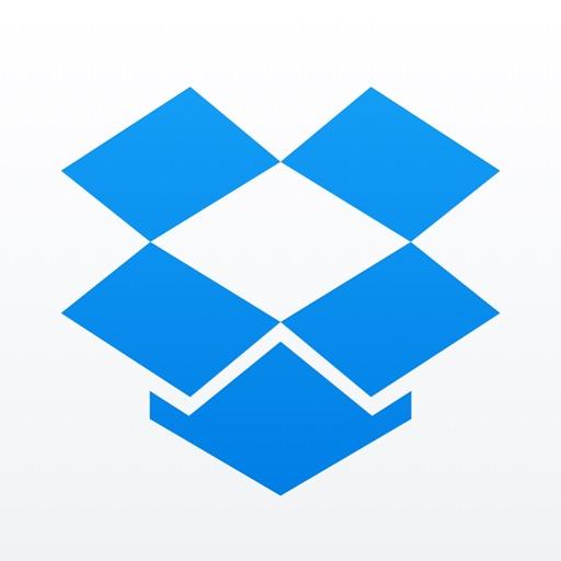 Dropbox images