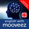 Mooveez - English with movies Wiki