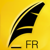 Textkraft with French Dictionary