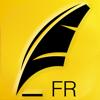 Textkraft Français - Écrire, Rechercher, Corriger