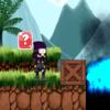 Ninja Trip Wiki