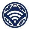 TRAVEL JAPAN Wi-Fi  [TJW]