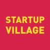 Startup Village 2017 Wiki