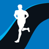 Runtastic GPS Running, Jogging and Fitness Tracker