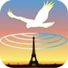 PARIS 3Découverte