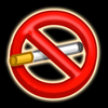 My Last Cigarette - Stop Smoking Stay Quit !