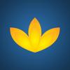Shiksha Dashboard Wiki
