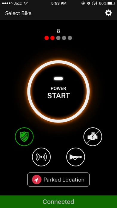 Car Starter Apps For Iphone