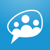 Paltalk - Group Video Chat Wiki