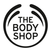 The Body Shop - Love Your Body™ Club