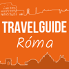 Travel Guide Róma Wiki
