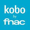 Kobo by FNAC –Lire des Ebooks, Livres et BD