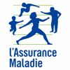 download ameli, l'Assurance Maladie