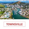 Townsville Tourist Guide