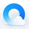 QQ浏览器--阅读腾讯独家海量内容,预测最新天气