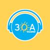 30A Radio Wiki