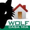 WolfCasaMia