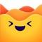 Miso Happy - Your selfie 3d effect