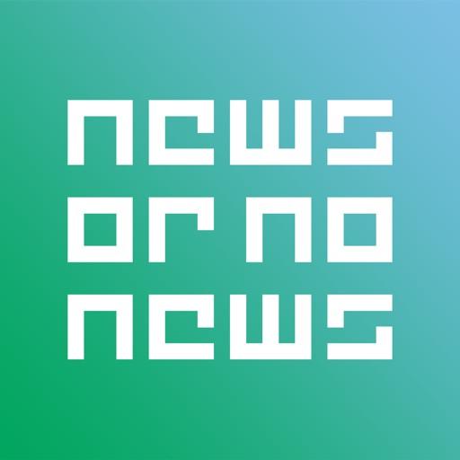NONN iOS App