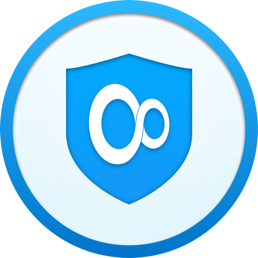 VPN Unlimited -  的最优秀的安全及私人热点 VPN 代理