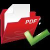 PDF Creator Expert
