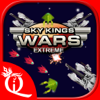 Sky Kings Wars Extreme Wiki