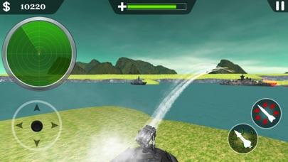Modern Warfare Strike - Attack Screenshot 5