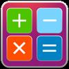 Color Calculator + Widget + Web Extension - luca calciano