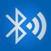 A2DPblocker - Bluetooth Stereo Profile Blocker