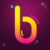 Banuba - AR video camera. Snap Selfie + Filters