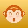 小猴翻翻 - 海外华人专用中国大陆VPN代理工具